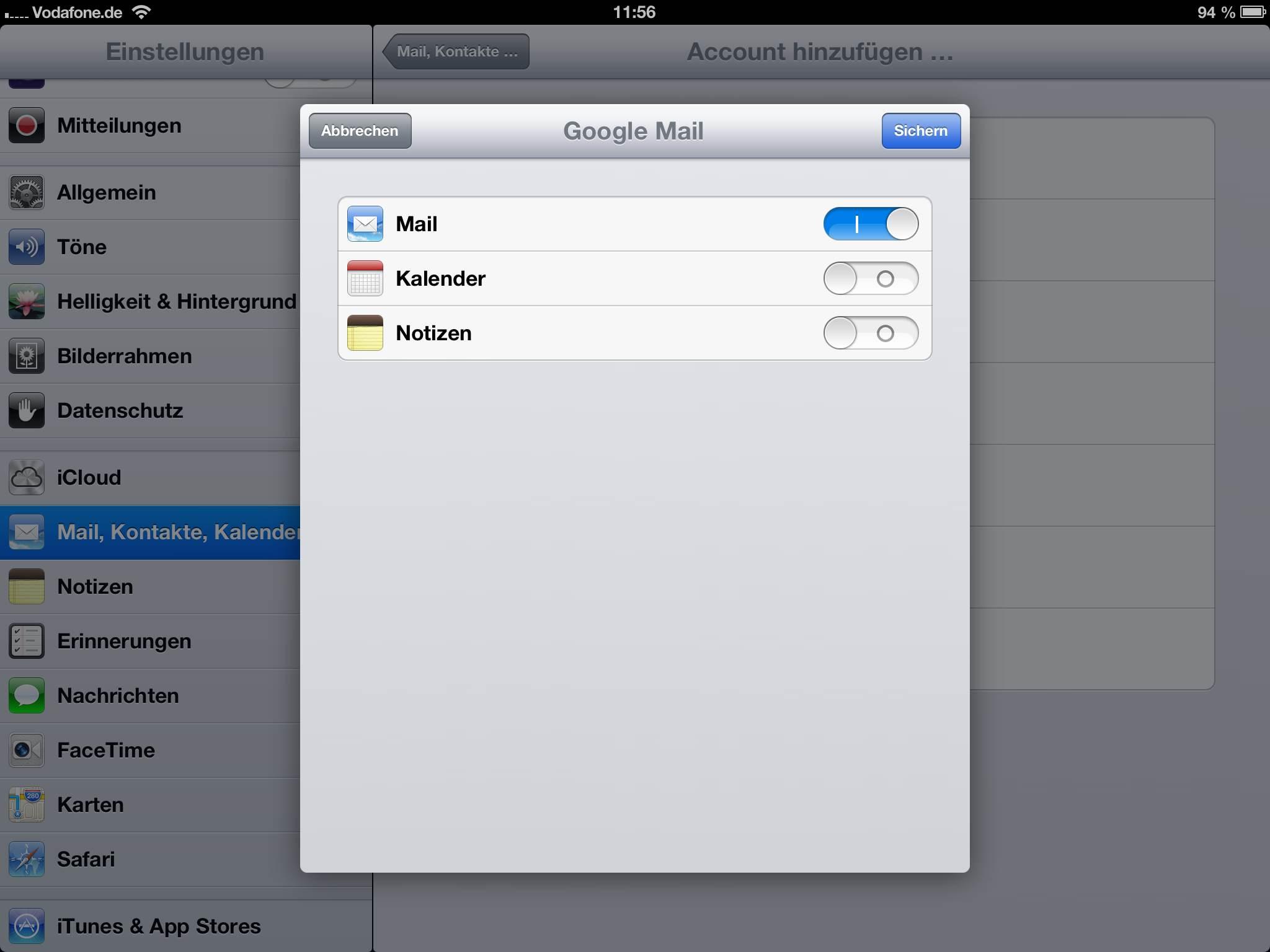 Notizen Von Iphone Auf Mac Ubertragen