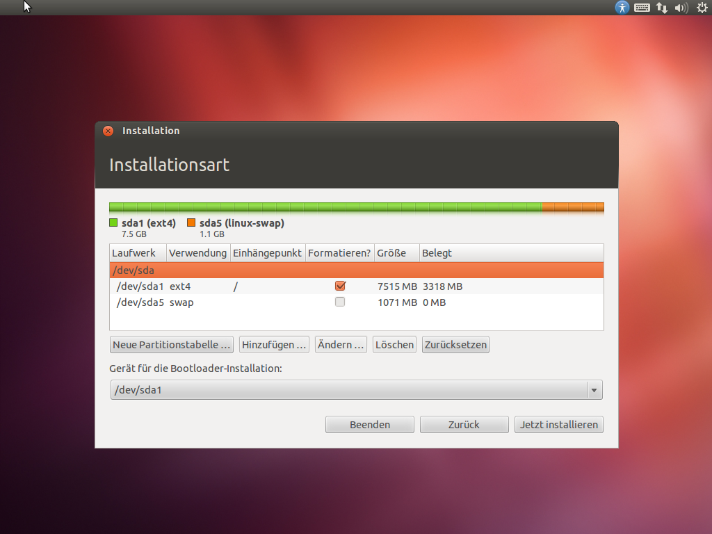 Ubuntu_2